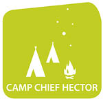 Camp Chief Hector